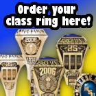 Order your class ring here!