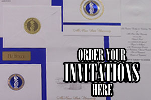 Order Your Invitations Here