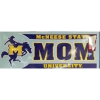 DECAL MOM BAR RYLGLD LOGO