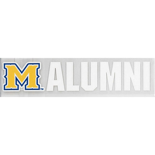 Image For DECAL ALUMNI SM