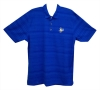 Image for POLO BLU WMN TEXTURED XCL